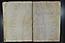 folio n116-1892