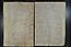 folio n144-1898