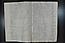 folio n153