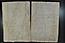 folio n164-1899