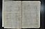 folio n27