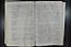 folio n53