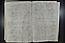 folio n54