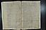 folio n32