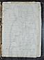 folio n01-1862