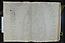 folio 003-1809