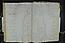folio 125-1840