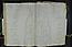 folio 127