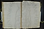 folio 131a