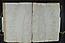 folio 138a
