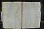folio 138b