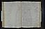 folio 089