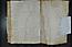 folio 178v