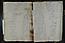 folio 067c