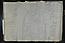 folio 067d