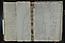 folio 067e