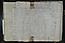 folio 067f