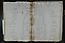 folio 068a