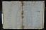 folio 068b