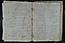 folio 074a