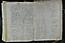 folio 145-1896