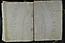 folio A n01-1879