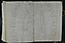folio A n02