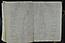 folio A n03