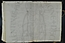 folio A n04