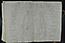 folio A n05