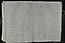 folio A n06