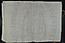 folio A n07