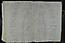 folio A n08