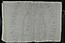 folio A n10