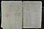 folio A n12
