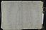 folio A n14