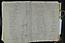folio A n15