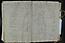 folio A n19