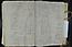 folio A n20