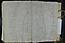 folio A n21-1896