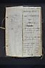 folio 001-1841