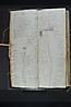 folio 017-1867
