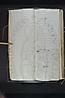 folio 024-1850