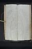 folio 044-1866