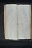 folio 046-1864