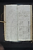 folio 050-1867
