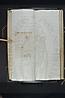 folio 052b