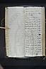 folio 054-1841
