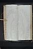 folio 066-1865
