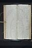 folio 076-1841